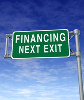 financing-next-exit