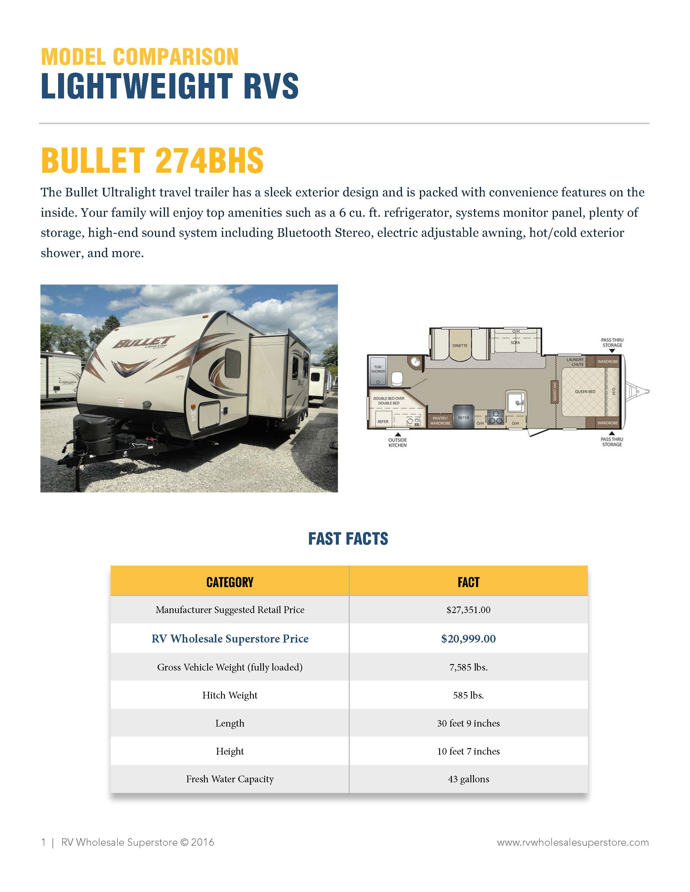 Lightweight-RV-2-page-Comparison-Guide_Page_1