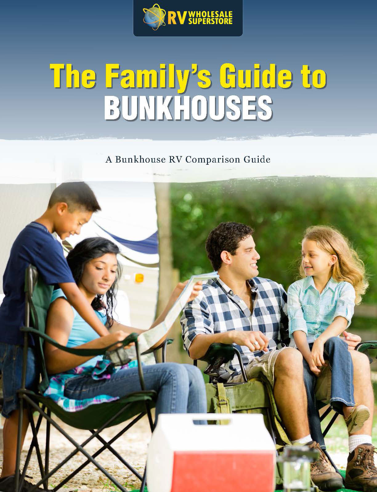 guide-to-bunkhouse
